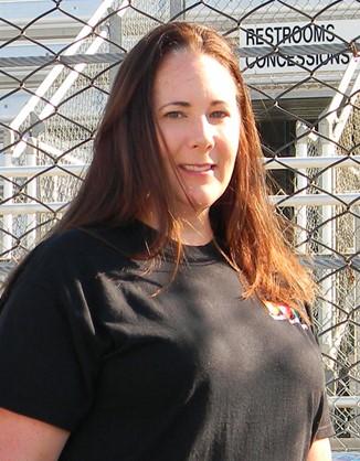 Tracy Hannold, PTA